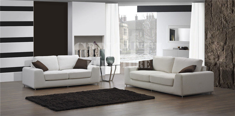Best sofas of 2016 design for stunning small spaces 4 best sofas of 2016 design for stunning - Best sleeper sofas for small spaces style ...
