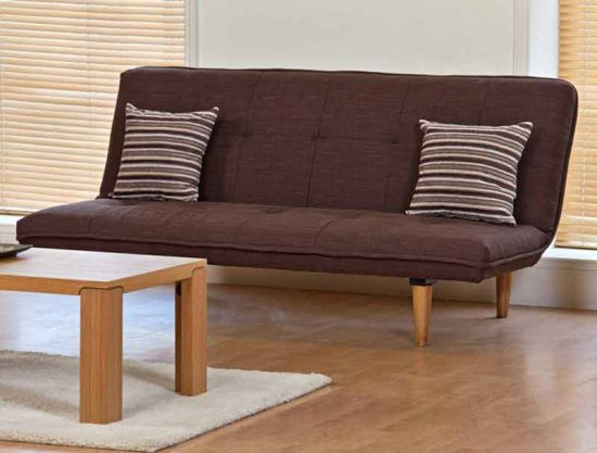 Do You Know How to Get Futon Sofa bed Read and Find Out