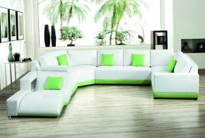 Enjoy the latest gorgeous sofa designs available in 2018 market