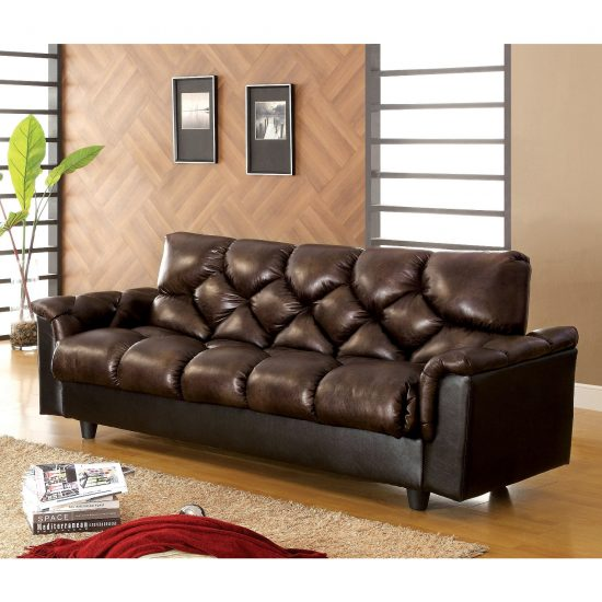 Get amazing sleeper sofa of 2018 designs to wow your for Wow sofa bed
