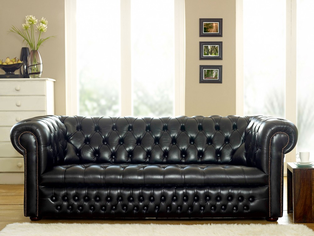 how to buy the best chesterfield sofa 10 how to buy the