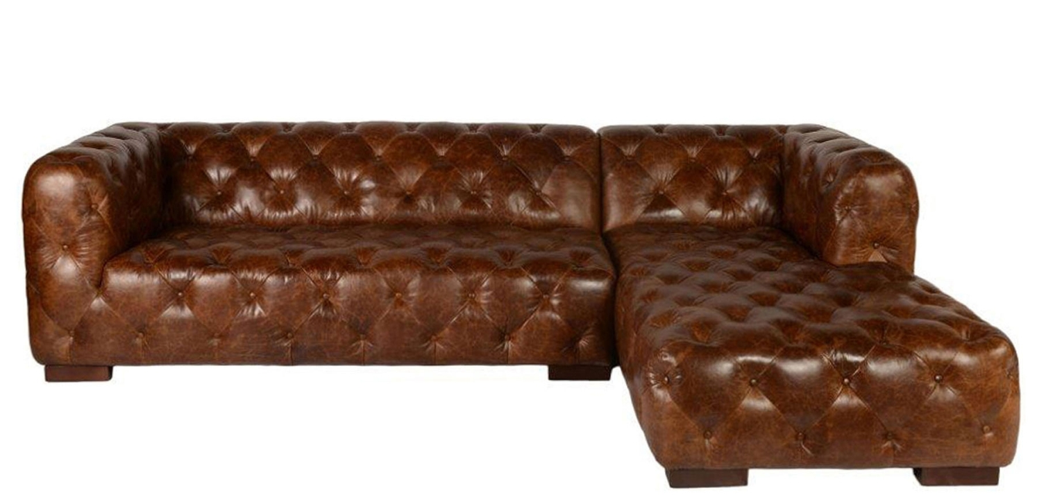 How to Buy the Best Chesterfield Sofa 12 How to Buy the