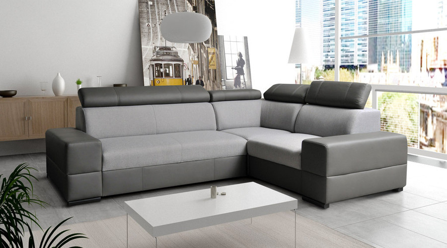 How To Get A Perfect Sofa Bed On Sale Bed Sofa