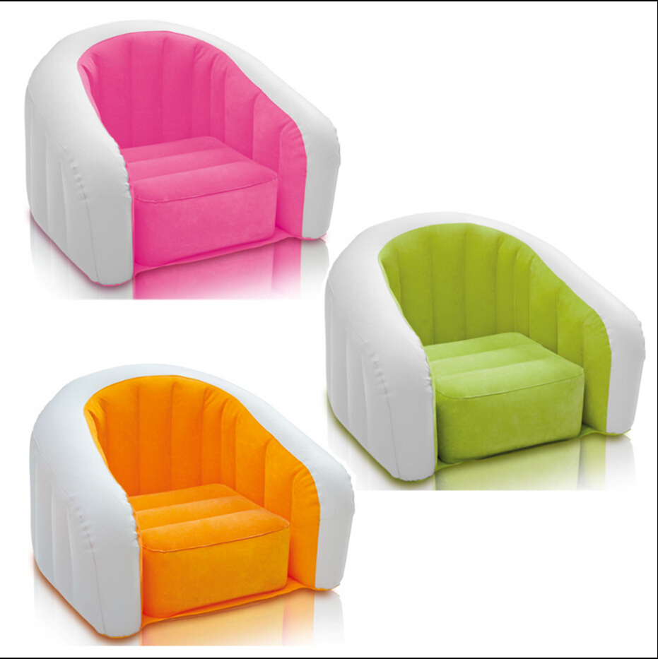 Inflatable Sofa The Elegant Piece To Relax Indoor Outdoor 13 Inflatable Sofa The Elegant