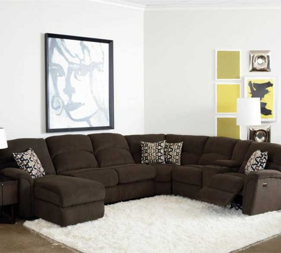 Sectional Sleeper Sofa The Ideal Choice For Trendy Homes