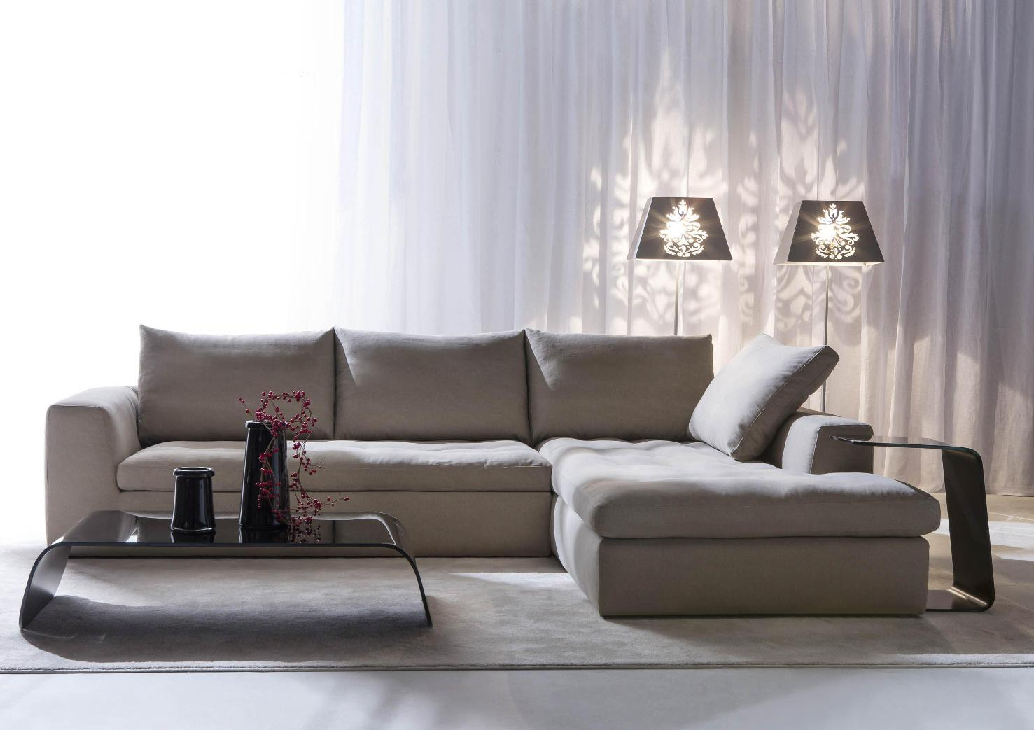 Stunning creative sofa designs and styles that inspire 15 for Creative sofa designs
