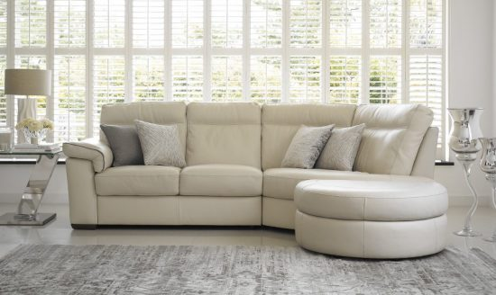 Surprisingly unknown advantages of leather sofas 6