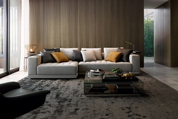 Take A Look At A Sofa Kings Variety Adding Value To Your
