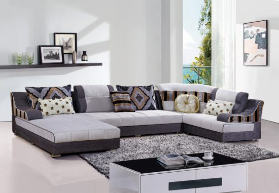 Take a look at a sofa kings variety adding value to your home