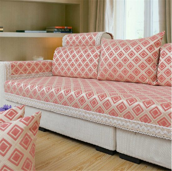 Thank me later! Your ultimate guide to sofa cover 1