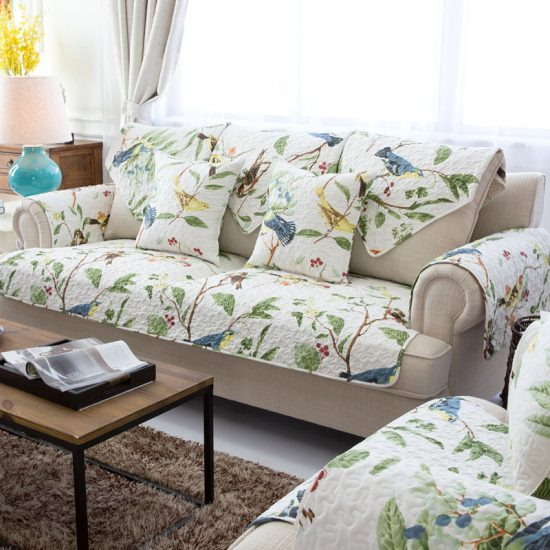 thank me later your ultimate guide to sofa cover sofa cover