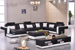 The best 2018 reclining sofas design to enhance your home value