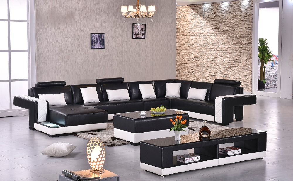 The Best 2016 Reclining Sofas Design To Enhance Your Home