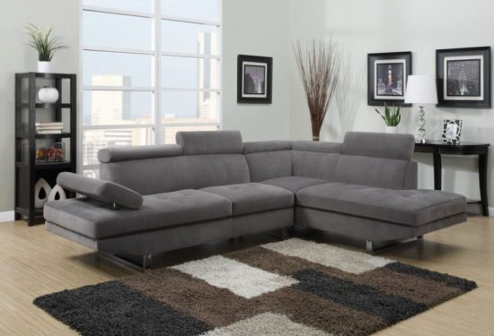 The best 2018 reclining sofas design to enhance your home for Best sofas 2016