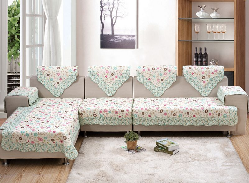 Where can i buy sofa covers for Where can i find cheap couches