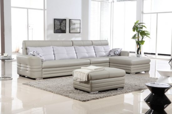 Tips for Getting a Great Corner Sofa Bed corner sofa bed