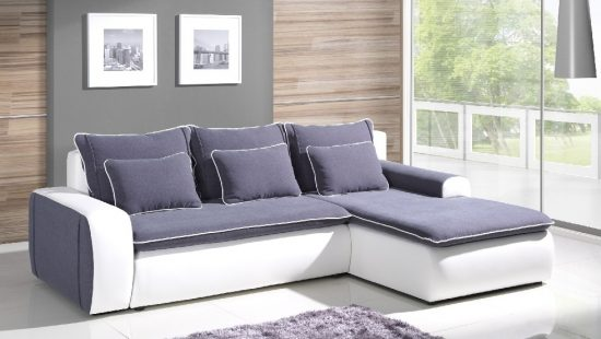 Tips for Getting a Great Corner Sofa Bed