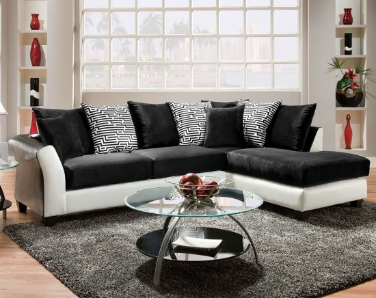 Why You Should Buy Small Sectional Sofa Small Sectional Sofa