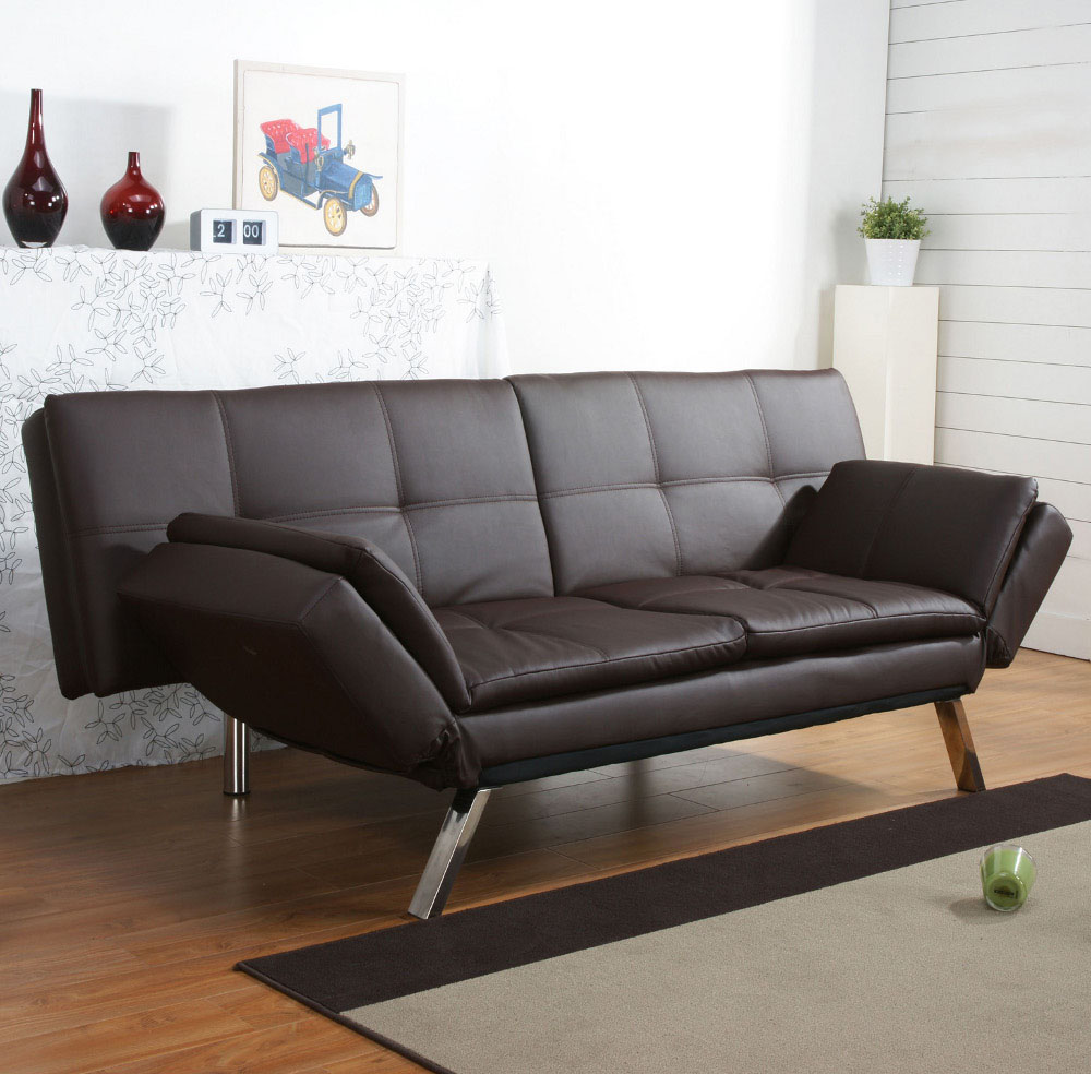 Woot Woot For Futon Sofa Beds Futon Sofa Bed