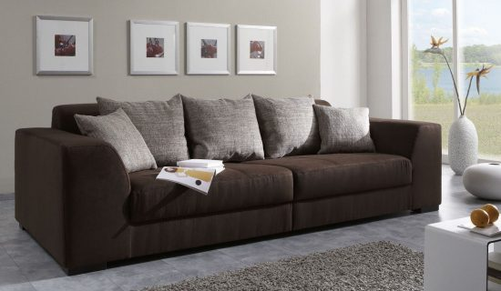 2016 Top loveseat sofas you must have in your home