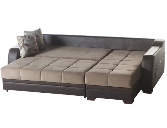 3 advantages of buying sofa beds online bed sofa. Black Bedroom Furniture Sets. Home Design Ideas