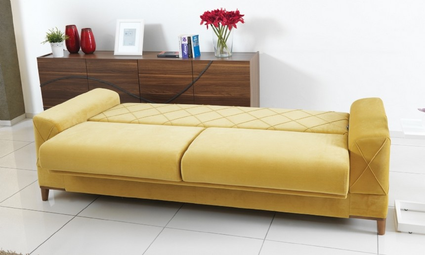 3 advantages of buying sofa beds online 15 3 advantages for Sofa bed 3 2