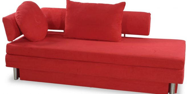 A brief guide to buying a sofa bed and where to get