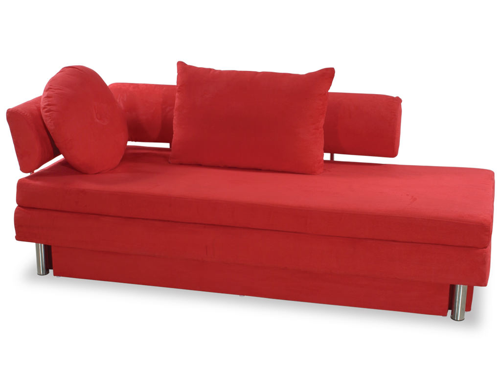 A brief guide to buying a sofa bed and where to get bed sofa How to buy a bed