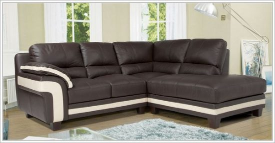 Add a charming style to your interior home with 2016 3 seater Sofa Bed