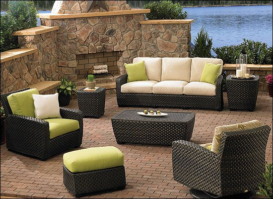 All You Want To Know About Rattan Furniture Best Sofas