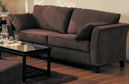 All You Need To Know About Microfiber Sofa Best Sofas