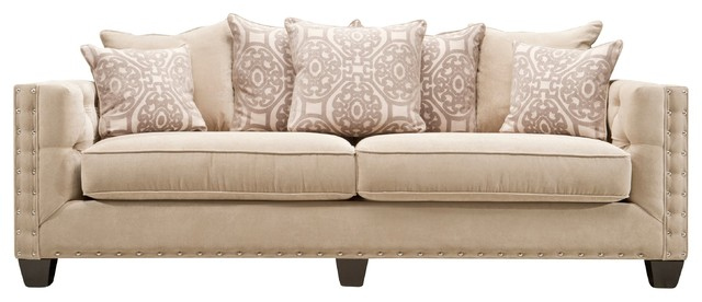 All you need to know about microfiber sofa 7 all you need to know about microfiber sofa 7 - All you need to know about microfiber material for furniture ...