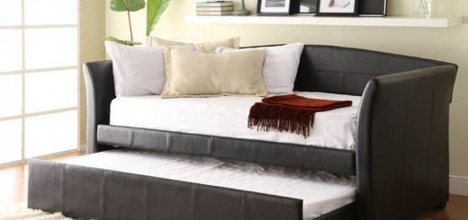 All you need to know about sofa beds bed sofa - What you need to know about jacquard bedding ...