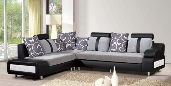 All you need to know about living room sofa