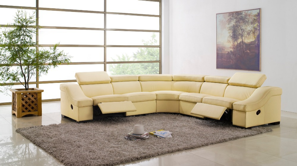 all you need to know about living room sofa 6 all you