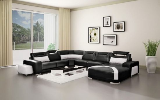 All you need to know about living room sofa best sofas - What do you need in a living room ...