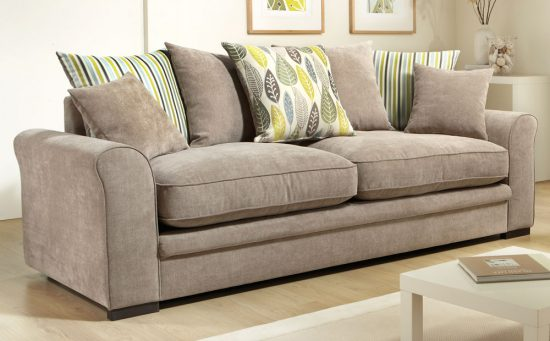 Amazing Guide for Choosing Your Sofa Fabric