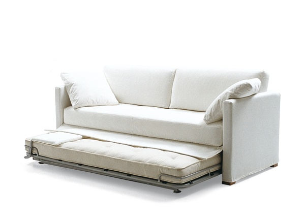 Best collection available in 2016 of sofa beds 15 best for Best sofas 2016
