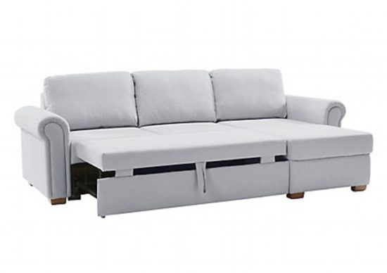 Best collection available in 2016 of sofa beds