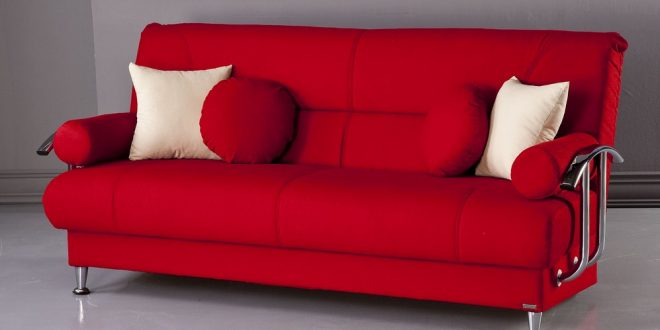Best convertible sofa available in 2016 to enhance every home