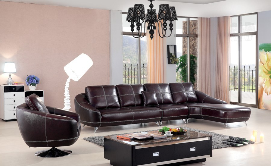 Check Online Easily To Get Your Own Sofa Sofa Popular