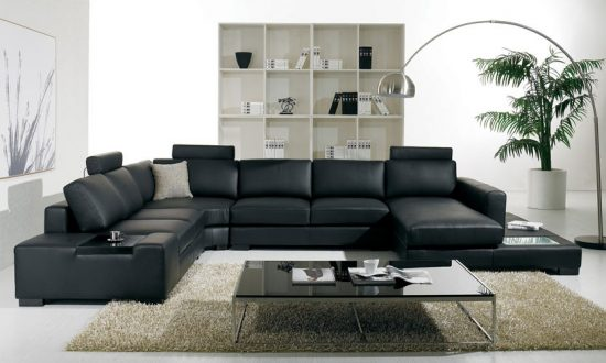 Count them! Reasons why you should buy sofa sectionals