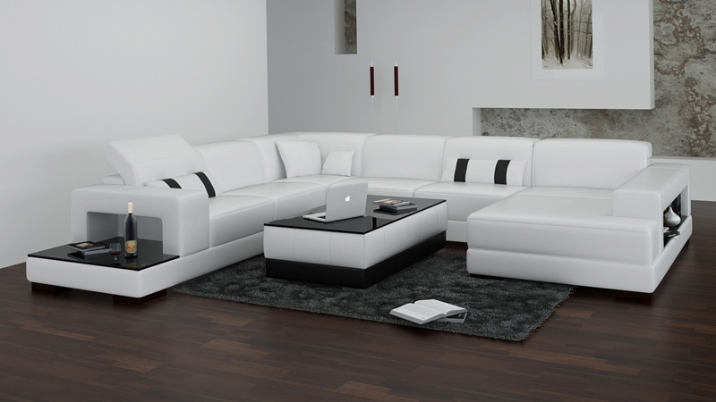 Factors To Consider When Choosing A Leather Sofa 16
