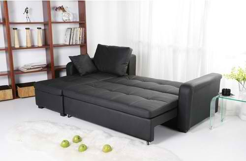 Fall in love with sleeper sofa