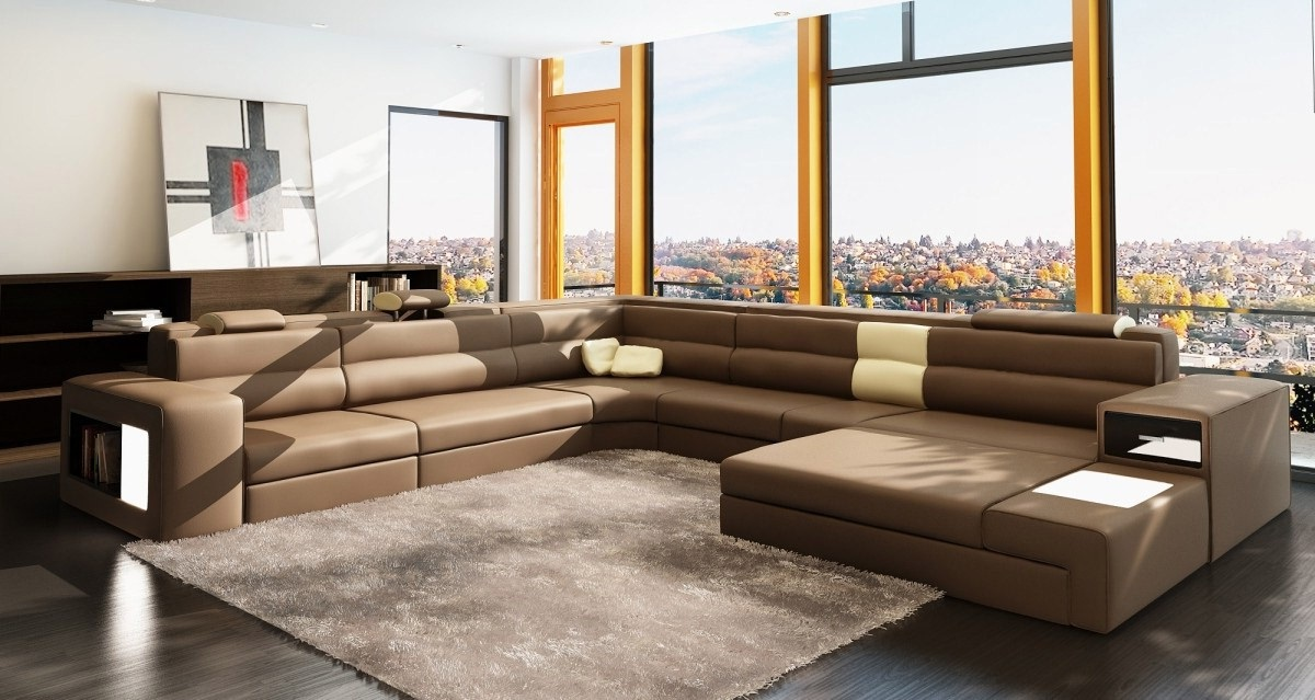 Get The Best Sofa Ever From 2016 Italian Leather Sofa Set