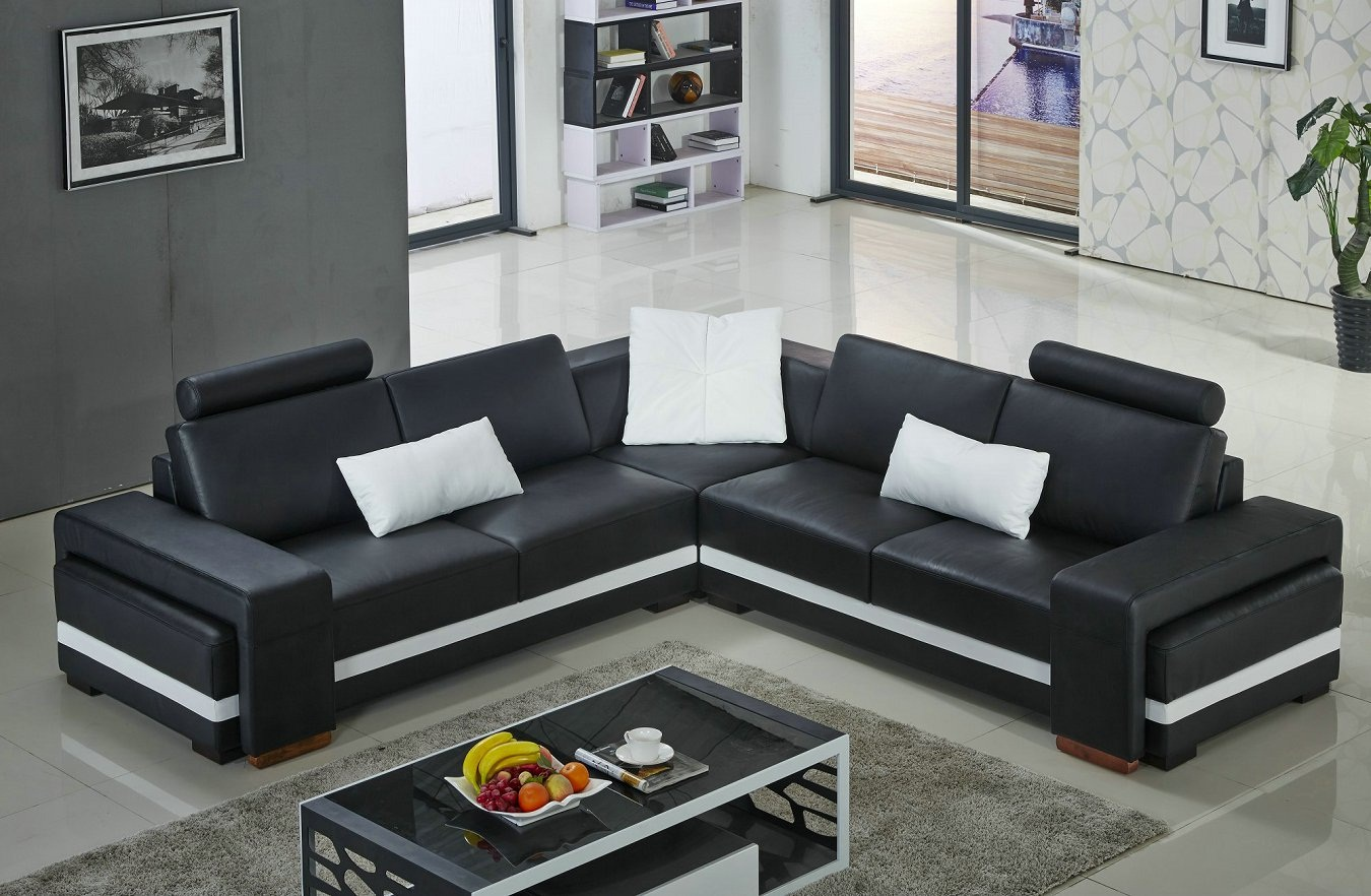 Get The Best Sofa Ever From 2016 Italian Leather Sofa Set Available 13 - Get The Best Sofa Ever ...