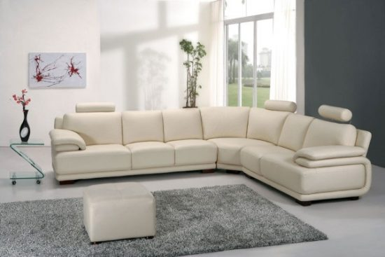 Get the best sofa ever from 2016 Italian leather sofa set available