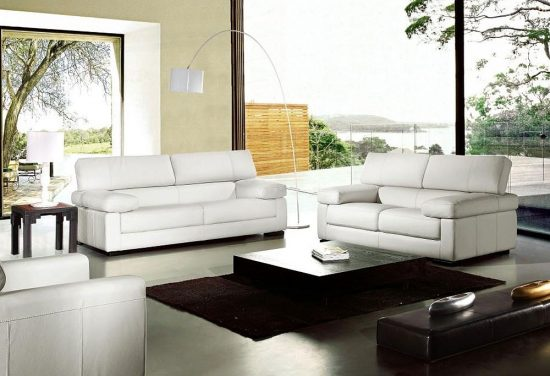 Get the best sofa ever from 2018 italian leather sofa set for Oriental sofa designs