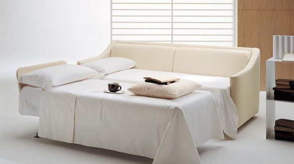Hide Sofa Bed Sleeper Best Solution To Accommodate Your Guests Bed Sofa Sleeper Sofa