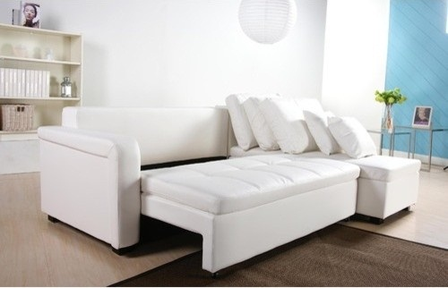 Best Guest Bed Solutions 28 Images 121 Best Images